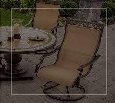 patio guys outdoor furniture repair
