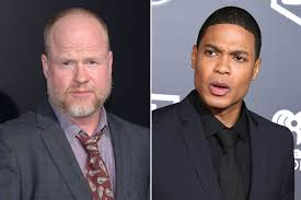 2017 dc film justice league, accused director joss whedon of gross, abusive, unprofessional. Ray Fisher Says Joss Whedon Was Abusive On Justice League Set