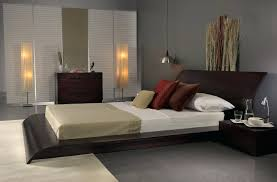 Floor Beds For Adults Bed
