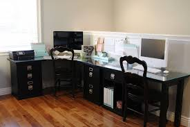 organized home office. Organized Home Office
