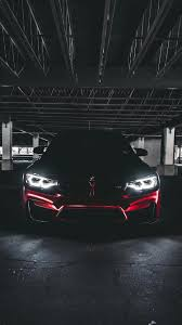 set as wall bmw m4 wallpaper iphone