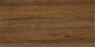 pine wood dark