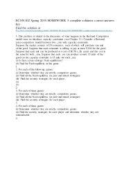 rubric for writing essay visualisation