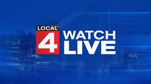 live watch com. Interesting Com Inside Live Watch Com H