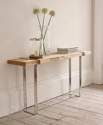 sofa hall table. Sofa Hall Table R