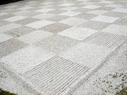 tou ji temple kyoto checkerboard mirei shigemori