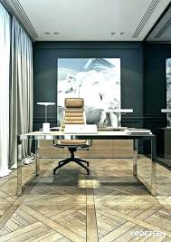 modern office wall art and decor inspirational contemporary ideas corporate home of wall art beautiful ideas f inspiration office cool