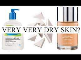 affordable tips for applying foundation bb cream for very dry skin