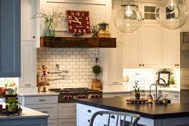 Kitchen Remodeling Vancouver Wa Ideas