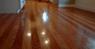 What Is The Best Laminate Flooring