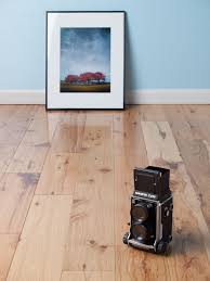 australian cypress is a beautiful rustic hard and le floor with numerous knots characterized by its