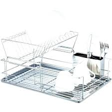 Dish Drying Rack Walmart Gorgeous Walmart Dish Rack Dish Drying Rack Walmart Dish Drainer Tray