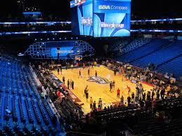 it Cost to Attend NBA All-Star Weekend ...