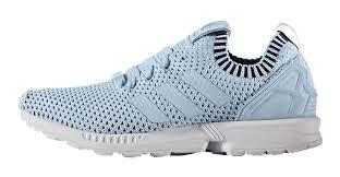torsion zx flux. adidas originals zx flux pk torsion zx a