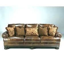 best leather couch conditioner leather sofa conditioners best leather couch conditioner leather sofa conditioners how best