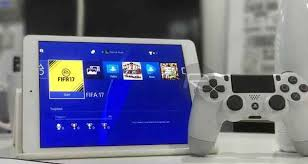 Iphone Playstation Universe To How Connect Controller Ps4 nSOXI4q