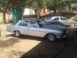 Refine your search by filters like model, style, year, mileage & features! Classic Mercedes Benz Collectors Item Eastern Pretoria Gumtree South Africa 143968037 Classic Mercedes Mercedes Benz Classic Mercedes Benz