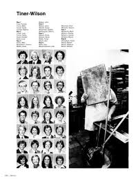 Prickly Pear, Yearbook of Abilene Christian University, 1978 - Page 345 -  The Portal to Texas History