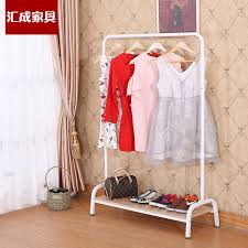 Baby Coat Rack China Baby Coat Hangers China Baby Coat Hangers Shopping Guide at 70