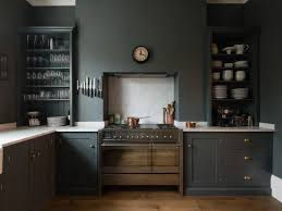 shaker cabinets style kitchen