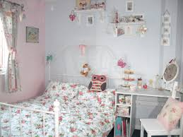 Shabby Chic Decor For Bedroom Decorating Your Home Design Studio With Improve Simple Blue Shabby