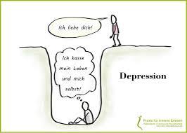 7 Dinge Die Sie Einem Menschen Mit Depression Sagen Können