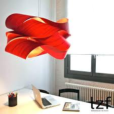 red pendant lighting. Red Pendant Lighting Modern With Link Light By And 9 .