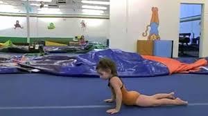 floor gymnastics moves. Simple Gymnastics With Floor Gymnastics Moves