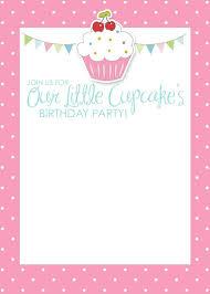 free 1st birthday invitation templates printable 1st birthday invitations template free