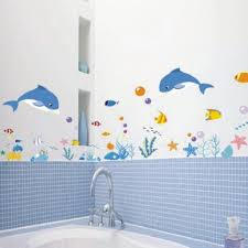 Kids Bathroom Tile Tile Kids Bathroom With Ideas Photo 70947 Fujizaki