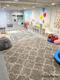 cool basement ideas for kids. Beautiful Ideas Basement Playroom Ideas That Inspire Imaginative Play For Toddlers  Preschools And Elementary Age Kids Inside Cool Ideas For Kids