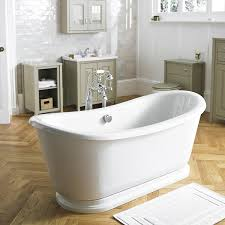modern country bathroom ideas. Freestanding Bath Moder Country Bathroom Modern Ideas N