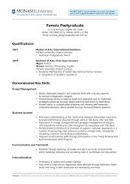 cover letter for law students cover letter lesson plan outstanding cover letter examples cover letter templates good resume cover letter examples