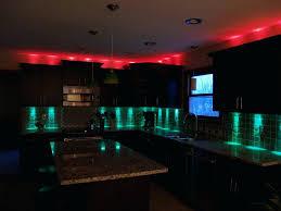 under counter lighting ideas. Kitchen Cabinet Lighting Ideas Under Counter Design N