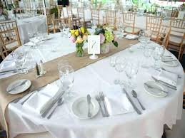 table runners for round table table runners for round tables everything you need to know about
