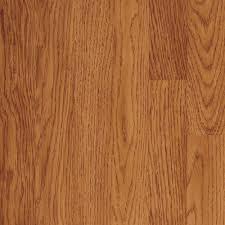full size of interior 846184002047lg endearing oak wood laminate flooring 3 laminate flooring installation