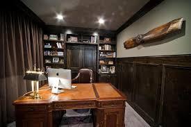 vintage office decorating ideas. modren vintage home officevintage office decor nice looking vintage for  private residence for decorating ideas k