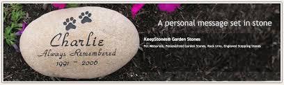 engraved garden stones. Engraved Garden Stones R
