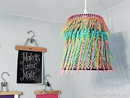 diy hanging lamp hanging lights hanging lamps diy hanging lampshades