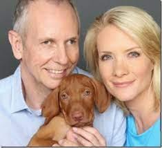 Peter Mcmahon: FOX news Dana Perino's husband (bio, wiki, photos) | Dana  perino, Dana, Fox