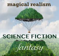 "the masters review literary terms magical realism science  2 comments on ""literary terms magical realism science fiction and fantasy"""