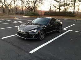subaru brz matte black. Wonderful Brz Subaru BRZ Matte Black Wallpaper And Brz T