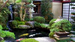 Japanese Landscape Design 40 Japanese Garden And Lanscape Creative Ideas 2017 Amazing