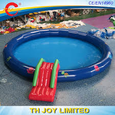 10 days Free shipping6m8m or 10m round outdoor swimming pool