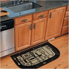 Kitchen Floor Mats Uk Kitchen Black And White French Country Kitchen Rugs Unique