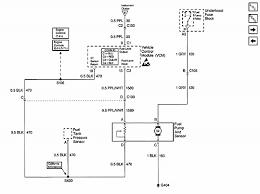 similiar 1997 chevrolet k1500 wiring diagram keywords 1997 chevy blazer ignition wiring diagram on 1997 chevrolet k1500