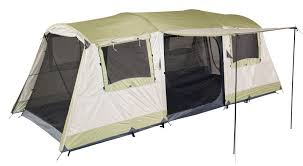 Captiva Designs 23 13 Woodlands Tent Oztrail Bungalow Dome Tent Dome Tent Family Tent Tent