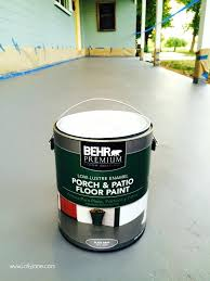 porch and floor paint reviews porch patio floor paint review designs behr deck and porch paint reviews