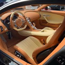 The bugatti chiron is meant to be the strongest, fastest, most luxurious and exclusive serial supercar in the world. Bugatti Interior Wild Country Fine Arts