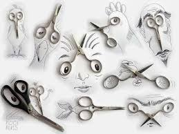 Risultati immagini per criatividade desenho